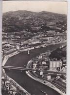 69 LYON Pont Clémenceau ,la Vallée De La Saone à Vaise , N° 36.083 - Lyon