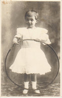 Luxembourg    S.A.R. Grande Duchesse Charlotte Enfant - Koninklijke Familie