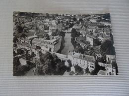 Carte Postale Alençon - Vue Générale - Alencon