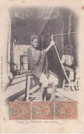 2523135Soudan, Boy Panka - Sudan