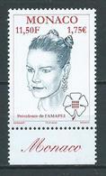 MONACO 2000 . N° 2275 . Neuf ** (MNH) - Neufs