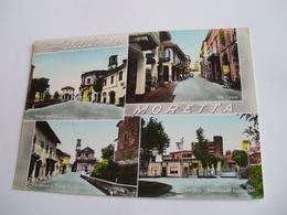 Cuneo - Saluti Da Moretta - Cuneo