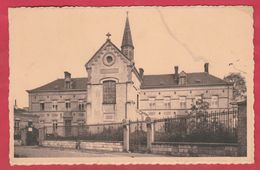 Châtelet - L'Hôpital ( Voir Verso ) - Châtelet