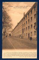 Verviers. Ancien Moulin à Farine Enclavé  Dans La Fabrique Simonis. - Verviers