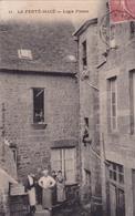 61-LA FERTE-MACE- LOGIS PINSON - La Ferte Mace