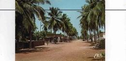 CPM Togo Aneho - Togo