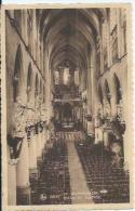 Diest - St. Sulpitiuskerk - Eglise St. Sulpice - Uit. E. Uten - Nels - Diest