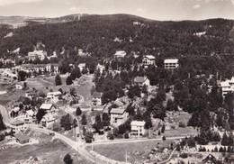FONT -  ROMEU ,,,,VUE AERIENNE ,,,,LES VILLAS  COTE SUD,,,VOYAGE  1959,,,, - Autres Communes