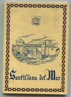 Santillana Del Mar Guide - Geography & Travel