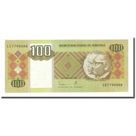 Billet, Angola, 100 Kwanzas, 10-1999, KM:147a, NEUF - Angola