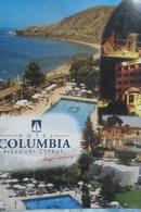 Cyprus Hotel Columbia - Cyprus