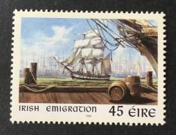 Ireland - MNH**  - 1999 - # 1168 - Nuovi