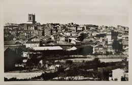 France 84 , Pertuis , Panorama De La Ville , Non Circulee - Pertuis