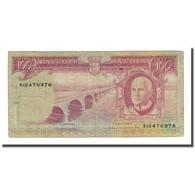 Billet, Angola, 100 Escudos, 1962-06-10, KM:94, TTB - Angola