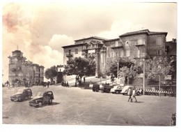 VITERBO MONTEFIASCONE - Italie