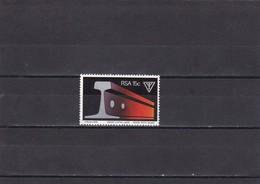 Africa Del Sur Nº 444 - África Del Sur (1961-...)