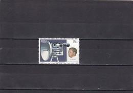 Africa Del Sur Nº 457 - África Del Sur (1961-...)