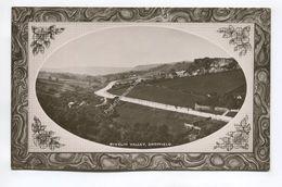Rivelin Valley Sheffield - Sheffield