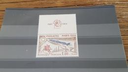 LOT 409315 TIMBRE DE FRANCE  NEUF** LUXE - Non Classés