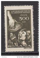 Roumanie, Romania, Pain, Bread, Nourriture, Alimentation, Main, Hand, Assistance Sociale - Food