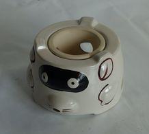Ceramic Candle Holder (?!) - Ceramics & Pottery