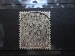 "VEND BEAU TIMBRE DE GUYANE N° 83 , CACHET "" CAYENNE "" !!! - Guyane Française (1886-1949)"