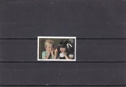 Africa Del Sur Nº 465 - África Del Sur (1961-...)