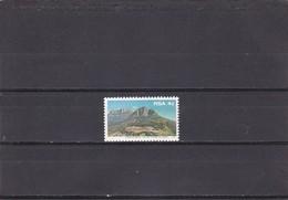 Africa Del Sur Nº 466 - África Del Sur (1961-...)