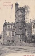 TOULOUSE - HAUTE GARONNE -  (31) - CPA 1914 - Toulouse