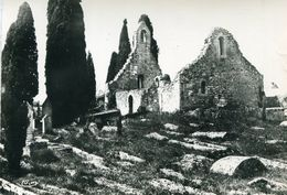 86 - Civaux : La Nécropole Mérovingienne ... - Autres Communes