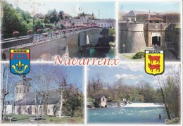 Navarrenx Multivues - Autres Communes