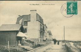 29 FOUESNANT / Beg Meil  Boulevard Des Dunes / - Fouesnant
