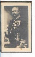 DEV7/ ° DENDERMONDE 1875 + SCHAARBEEK 1934 ALBERIC VAN STAPPEN BURGEMEESTER V.DENDERMONDE... - Religion & Esotérisme