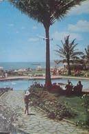 Hotel Polana Pool - Mozambique