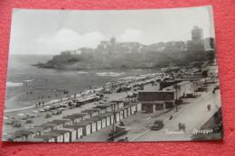 Termoli Campobasso La Spiaggia Ed. Lepore NV - Unclassified