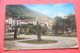 Venafro Isernia I Giardini - Unclassified