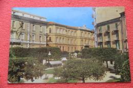 Campobasso Piazza Cuoco 1967 - Unclassified