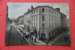 Campobasso Teatro Savoia 1955 - Unclassified
