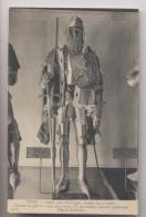 COSTUME DE GUERRE - Armure - Règne De Charles VI - Charles D' Orléans - Uniformi