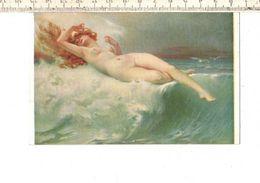 SCHK 309 - LA NAISSANCE DE VENUS - Pintura & Cuadros