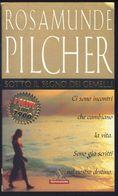 LIBRO -sotto Il Segno Dei Gemelli -ROSAMUNDE PILCHER - Unclassified