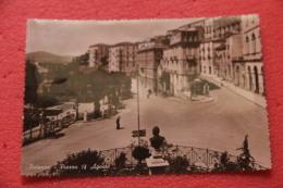 Potenza Piazza 18 Agosto 1950 - Unclassified