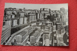 Potenza 1965 - Unclassified