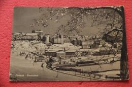 Potenza 1954 - Unclassified