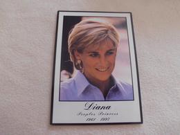 DIANA PEOPLES PRINCESS ..1961-1997 - Mujeres Famosas