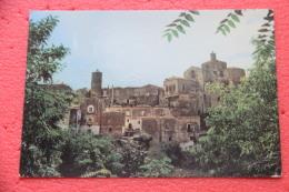Irsina Matera 1980 - Unclassified