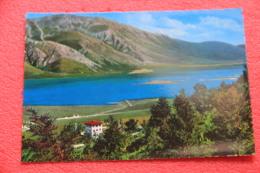 Matera Il Lago NV - Unclassified