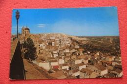 Pisticci Matera 1986 - Unclassified
