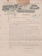 SOLINGEN GUSTAV ISERLOH - Germany