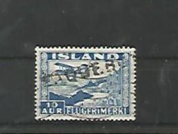 A05659)Island 175 B Gest. - 1918-1944 Autonomous Administration